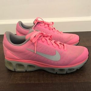 Limited Edition Women's Nike Air Max
